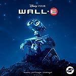 WALL-E |  Disney Press
