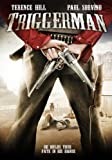 Triggerman [DVD]