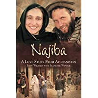 Najiba: A Love Story from Afghanistan