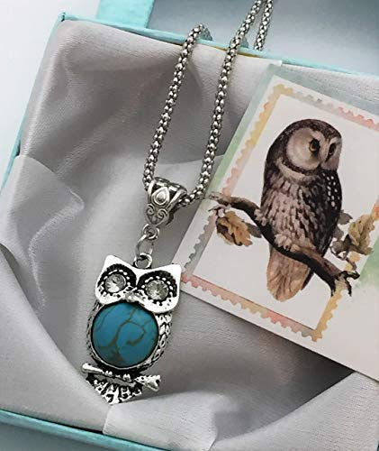 Buy animals necklaces for women