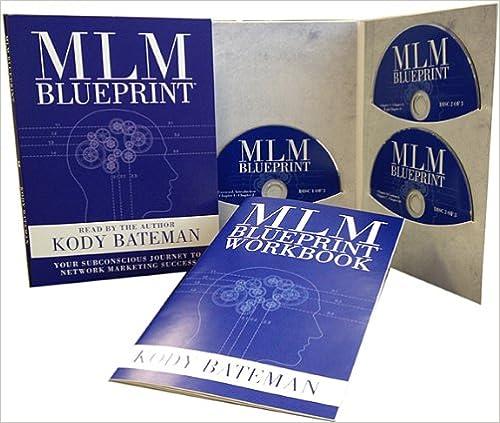 ##IBOOK## MLM Blueprint Audiobook. estado BUICK Programa Aunque Spring creacion Publique partida
