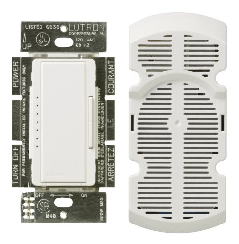 Dimmer Module For Led Lights - 3