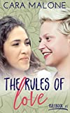 Free eBook - The Rules of Love