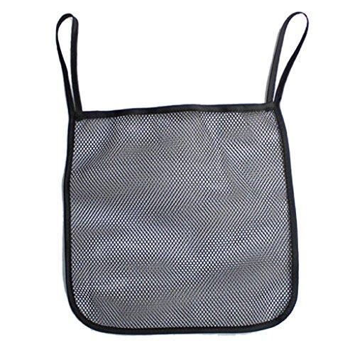 Buy Cheap Umbrella Stroller - 3