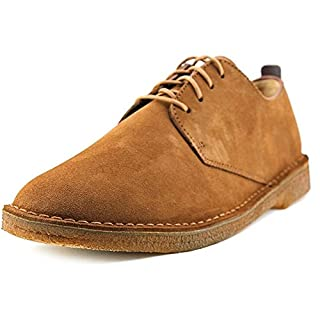 CLARKS Men's Desert London,Cola Suede,US 14 M (B00R77E7FI) | Amazon price tracker / tracking, Amazon price history charts, Amazon price watches, Amazon price drop alerts