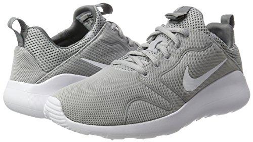 Grey cool Grigio Grey Scarpe 2 Da Donna Corsa Wmns wolf Kaishi white 0 Nike wH1BqT