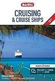 Berlitz Cruising & Cruise Ships 2017 (Berlitz Cruise Guide)