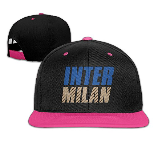 mali-candy-italy-inter-milan-futbol-club-snapback-hip-pop-flat-brim-hat-cap