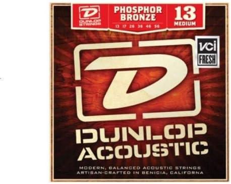 Jim Dunlop DAP48 - Cuerda para guitarra