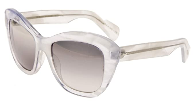 Amazon.com: Oliver Peoples OV5272S 1442/6I - Gafas de sol ...