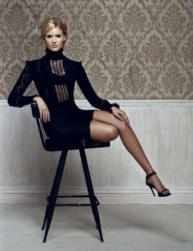 Amazon Com Maggie Grace 24x36 Poster So Sexy Awesome 07