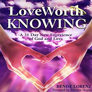 God's Love Audiobook