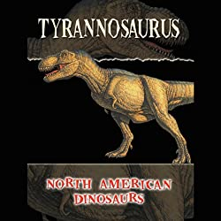 North American Dinosaurs