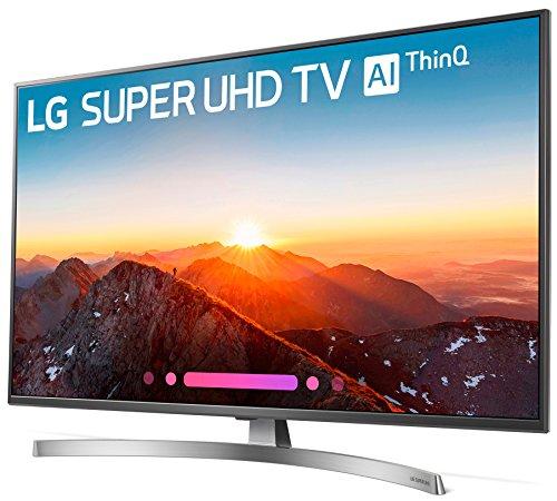 LG-49SK8000PUA-49-Inch-4K-Ultra-HD-Smart-LED-TV-2018-Model