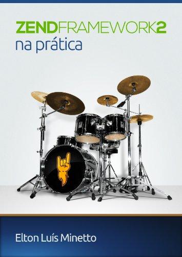 Pdf 2 zend pratica framework na