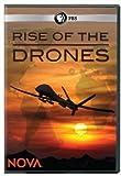 Buy Nova: Rise of the Drones