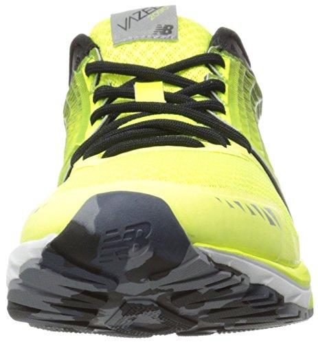 Jaune De New Homme Balance Noir Chaussure Course M2090v1 UxnYqd4HHw