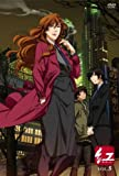 紅 5 [DVD]
