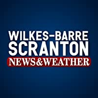 Wilkes-Barre News & Weather
