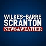 Wilkes-Barre Scranton News & Weather