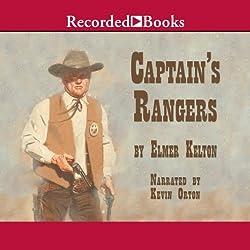 Captain's Rangers