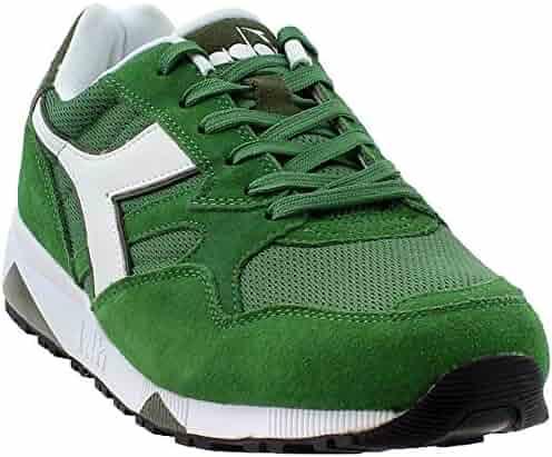 7caaf1195f79e Shopping SHOEBACCA - Green - $25 to $50 - Shoes - Men - Clothing ...
