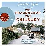 Der Frauenchor von Chilbury | Jennifer Ryan