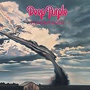 Stormbringer(1LP Purple Vinyl) [Disco de Vinil]