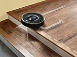 irobot roomba 980 robot vacuum with wi fi connectivity