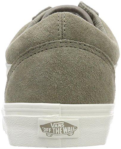Vans Old Old Skool Sneaker Sneaker Skool Unisex Vans rrwx4qZv