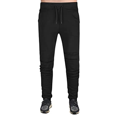 Pants for Teenagers