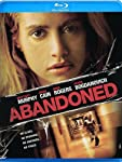 Cover Image for 'Abandoned'