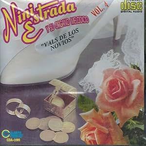 Nini Estrada (Vals De Los Novios) 099