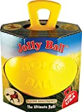 Scented Jolly Ball Banana