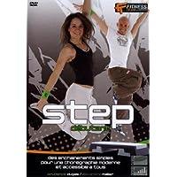 Step débutant