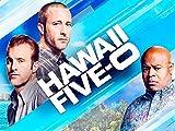 Hawaii Five-0, Season 9