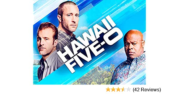 watch hawaii five o season 6 episode 12 online free