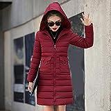 Coats For Women On Sale, Clearance!! Farjing