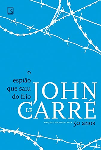 john le carre pdf download