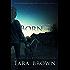 Born to Fight  (Born 2) (The Born Trilogy)