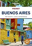 Lonely Planet Pocket Buenos Aires