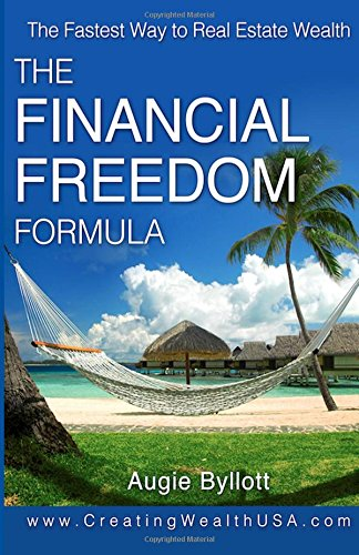 Download Financial Freedom Formula PDF