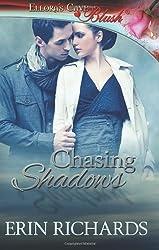 Chasing Shadows: Ellora's Cave