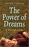 The Power of Dreams, Gerard Condon, 1856076040
