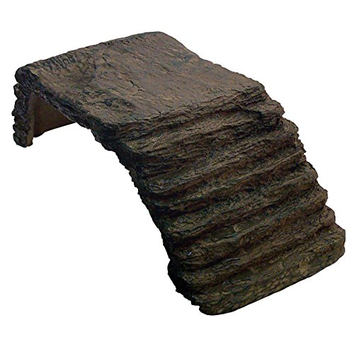 Zilla Basking Platform for Reptiles - Small by Zilla Reptile