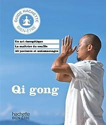 Qi gong: Rétablir l'équilibre du corps et de l'esprit