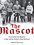 """The """"spellbinding"""" (The New York Times) true story of a Jewish boy who became the darling of the Nazis When a Nazi death squad massacred his mother and fellow villagers, five-year-old Alex Kurzem escaped, hiding in the freezing Russian forest..."""