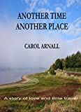 Bargain eBook - Another Time  Another Place