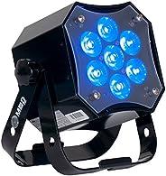 ADJ Products Stage Light Unit (MOD STQ)