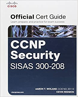 CISCO 300 208 VISAS PDF DOWNLOAD